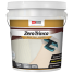 BASE COAT RENDER ZERO TRINCA 25 KGS